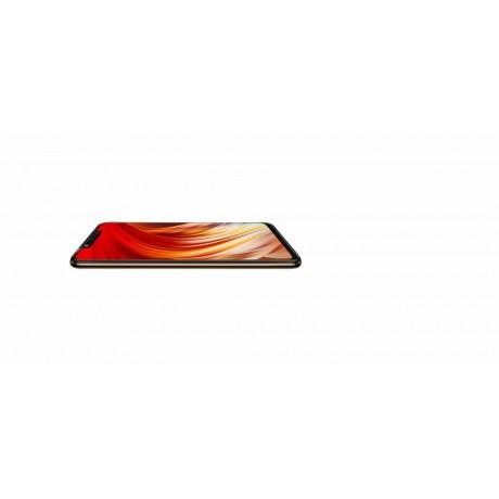 Infinix Hot 7 Pro X625B Dual SIM - 32GB, 3GB RAM, 4G LTE, Mocha Brown