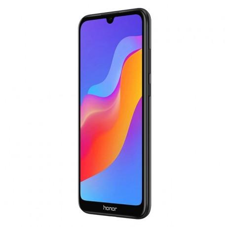 honor 8A - 6.09-inch 32GB Dual SIM 4G Mobile Phone - Black