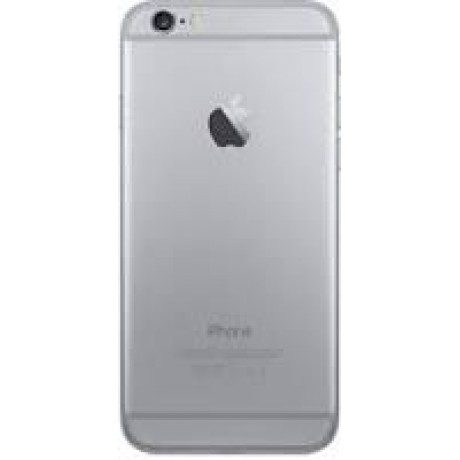 Apple Iphone 6 Plus Space Gray 64Gb