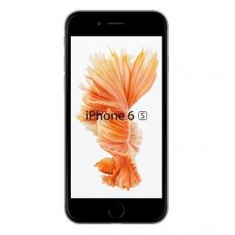 apple آيفون 6s - 32 جيجا - رمادي