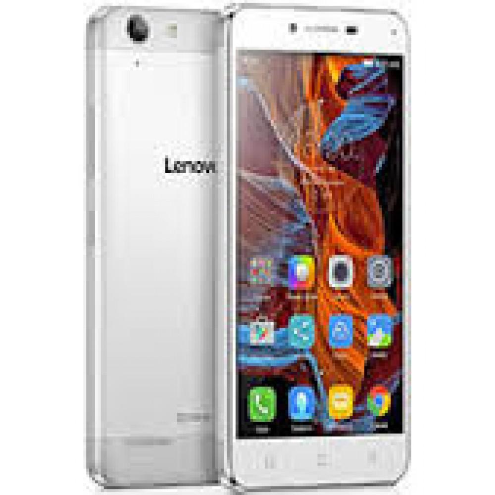 Lenovo K5 Note Dual Sim LTE 32gb Grey