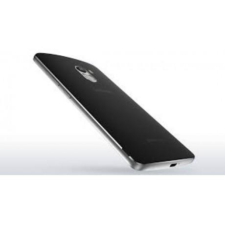 Lenovo A7010 Dual Sim LTE Blk