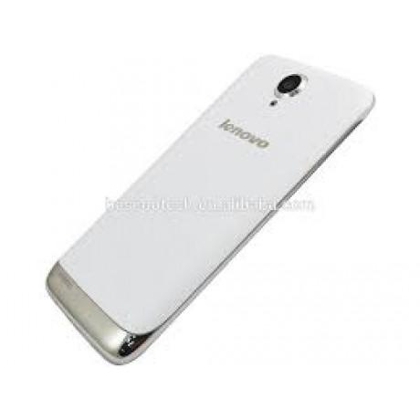Lenovo S650 White Dual SIM 8 GB