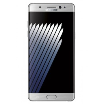 سامسونج Galaxy Note 7 N930