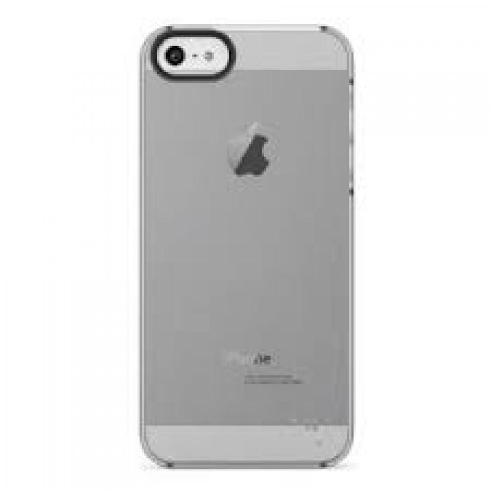 Belkin Shield for iPhone 5