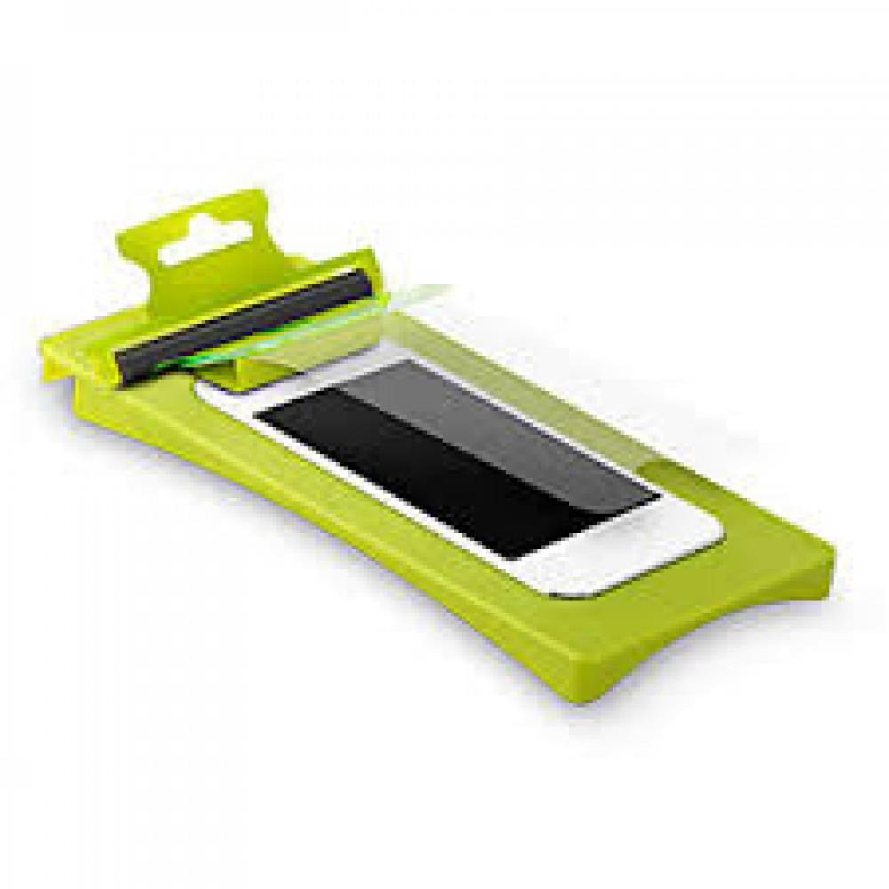 Puregear Retail Roll-On Anti Glare for Galaxy S5