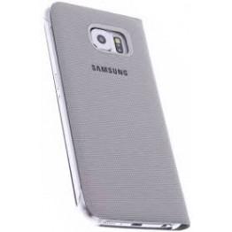 سامسونج جلاكسي أس 6 غطاء الهاتف المحمول