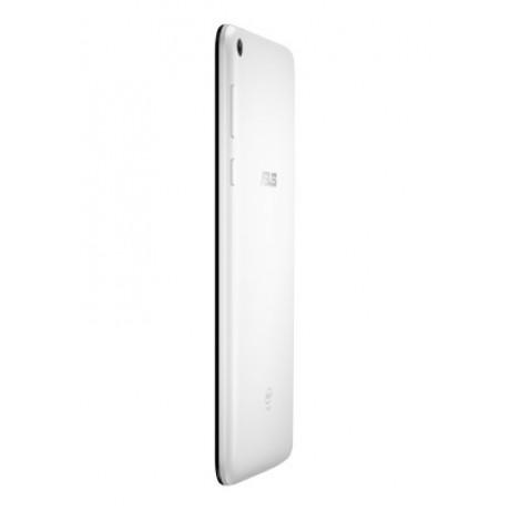 Asus Fonepad 8 FE30CG (3G, 16 GB, 8.0 inches, Dual Sim - White)