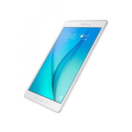 Samsung Galaxy Tab A T550