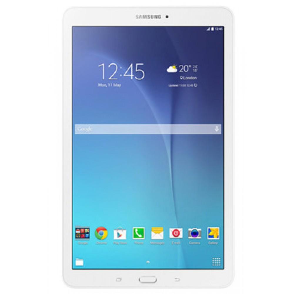 Samsung Galaxy Tab E T561