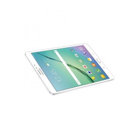 Samsung Galaxy Tab S2 T715
