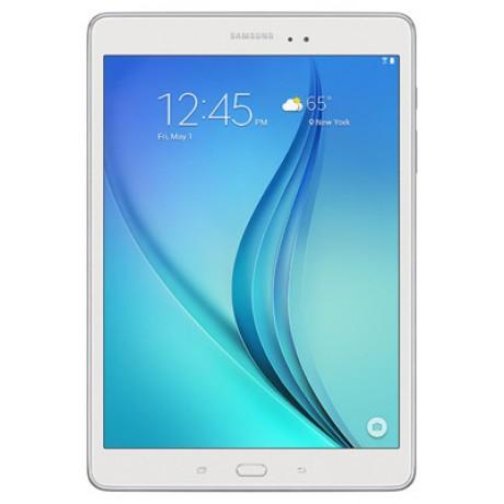 Samsung Galaxy Tab A P555N
