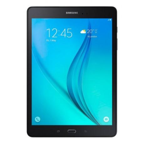 Samsung Galaxy Tab A & S Pen P555