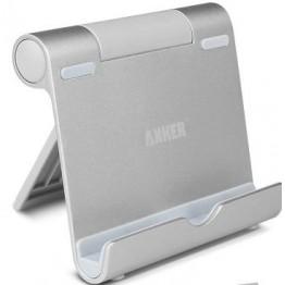 حامل أنكر للأجهزة الذكية من حجم 4 بوصة إلى 10 بوصة