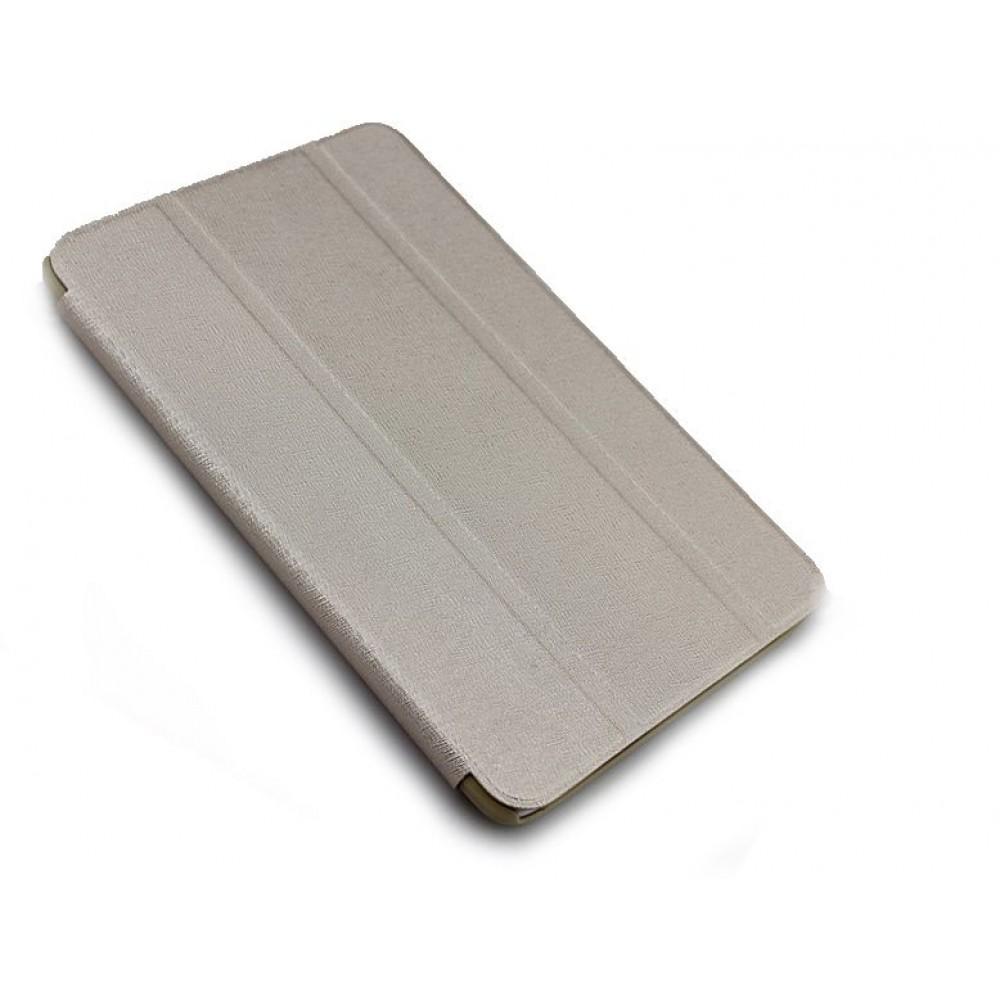 Protective Cover for tablet Hisense Sero 8 Pro Hisense, Gold