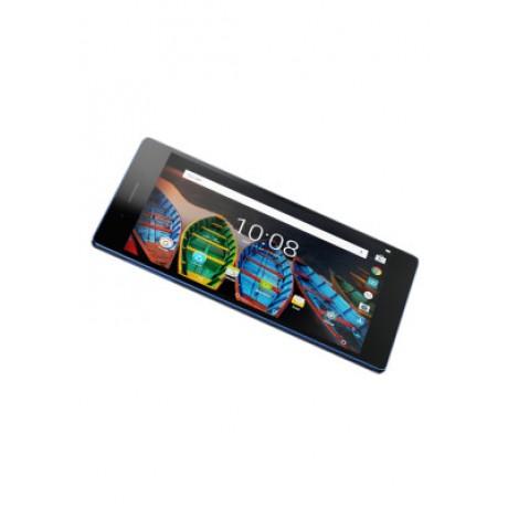 Lenovo Tab 3 730X