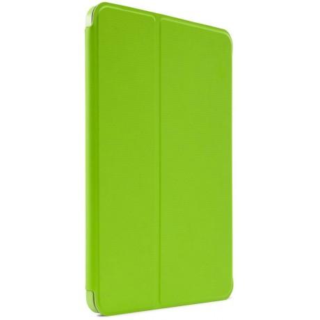Case Logic Snap View Folio cover for iPad mini 3, Green