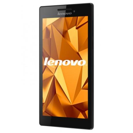 Lenovo Tab 2 7.0 A7-20F