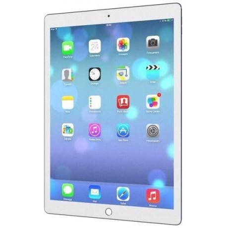 Apple iPad Pro 12.9 256GB WIFI+Cellular Space Grey