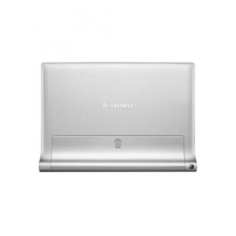 Lenovo Yoga-Tab-2 YT2-1050 (3G, 10.1 inches, 16 GB) - Silver