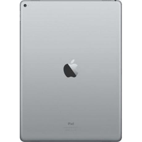 """Apple iPad Pro 12.9"""" 256GB WIFI Space Grey"""