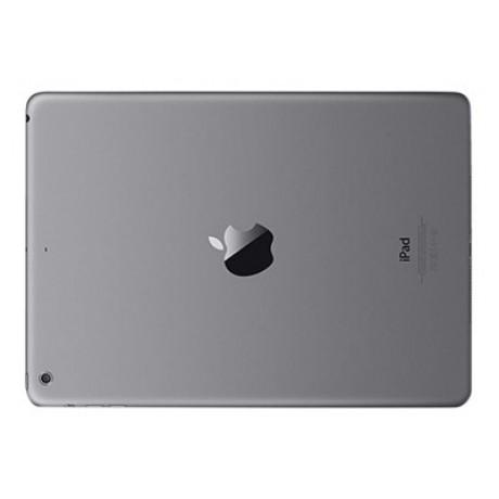 "Apple Ipad Air 2 Retina 9.7"" WiFi + Cellular IOS"