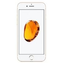 ابل ايفون 7 بدون فيس تايم - 32 جيجا, الجيل الرابع ال تي اي, ذهبي