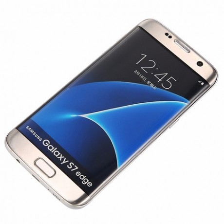 NANO Technology,9H,3D Full Curved Edge,Nano Liquid Touch Screen Protector Film Invisible for Galaxy s7,Galaxy s7 plus,orginal product