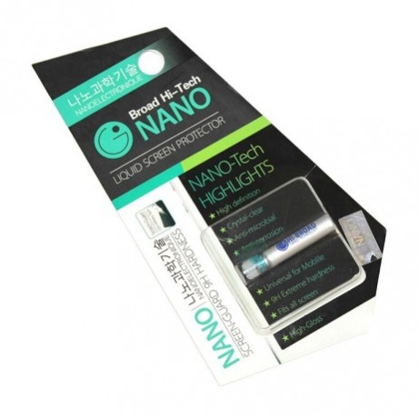 NANO Technology,9H,3D Full Curved Edge,Nano Liquid Touch Screen Protector Film Invisible for sony mobiles