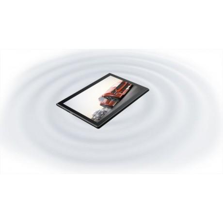 Lenovo Tab 4 10 TB-X304X Tablet - 10.1 Inch, 16GB, 2GB RAM, 4G LTE, Slate Black