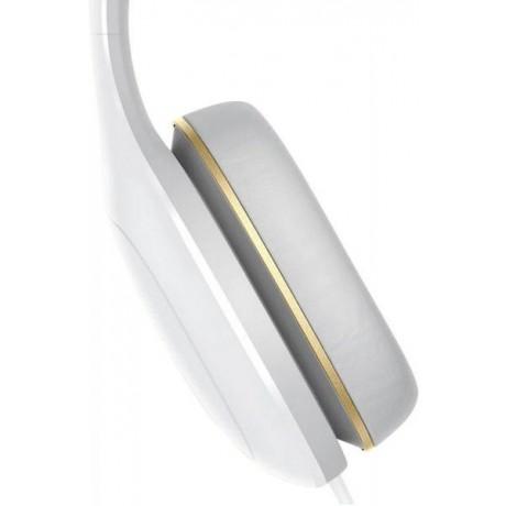Xiaomi Mi On-Ear Headphones - White