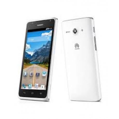 Huawei Y3 4GB 3G White