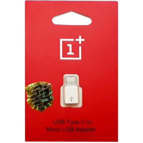 OnePlus For Mobile Phones , Cables