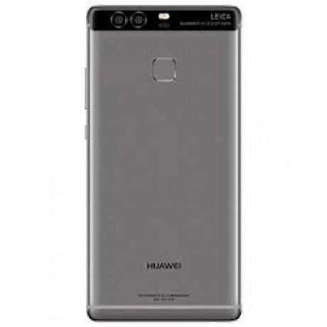Huawei P9 Plus, Dual SIM, LTE, 64GB, Grey
