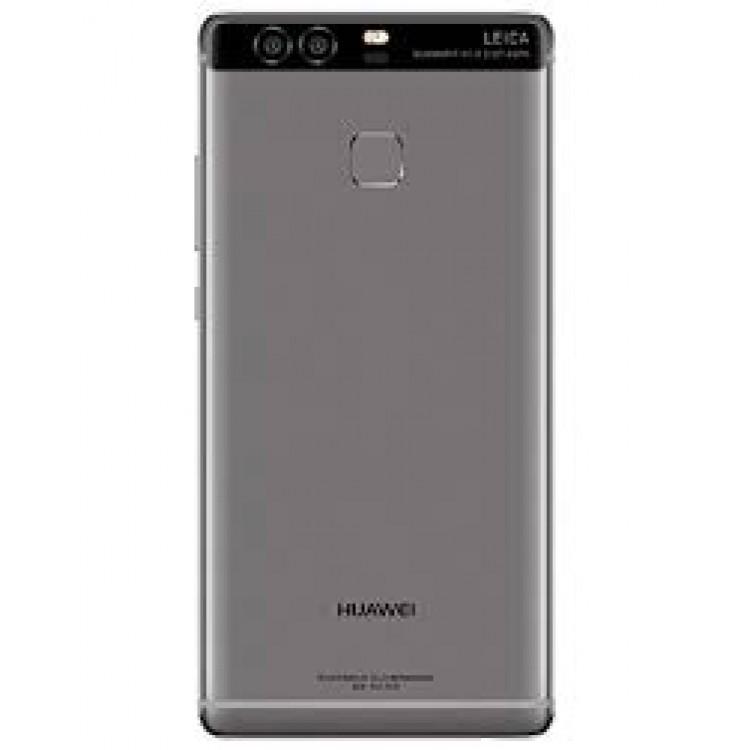 Huawei p9 plus lte dual sim