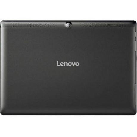 Lenovo Tab 10 TB-X103F, Tablet - 10.1 Inch, 16GB, 1GB RAM, Wi-Fi, Black