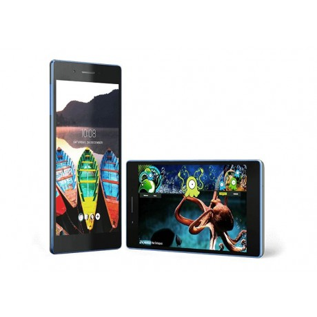 lenovo tab 3 tb3-730x ,1GB+16GB ,7INCH ,with backcover and film and earphone