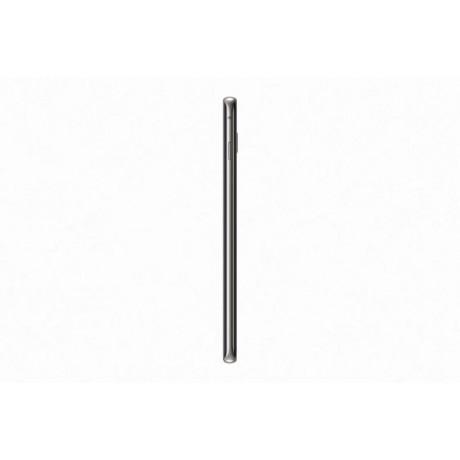 Samsung Galaxy S10 Dual Sim - 128GB, 8GB, 4G LTE, Prism Black