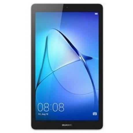 Huawei MediaPad T3 - 7 Inch, 16GB, 1GB RAM, 3G, Wifi, Space Grey