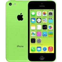 آيفون 5 سي, 8 جيجابايت, أخضر
