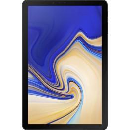 سامسونج جالكسي تاب S4 - شاشة 10.5 انش، 64 جيجا، 4 جيجا رام، واي فاي، اسود