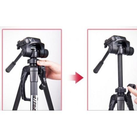 Tripod For Digital & Camcorder Camera