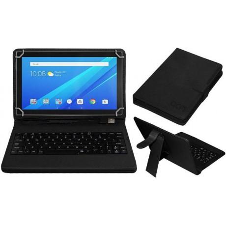 G-Tab P2000 ,10 Inch,5000mah ,16GB, 1GB RAM, 3G, WiFi, Blue