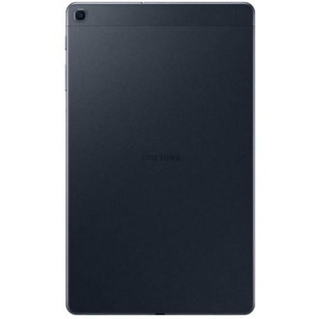 Samsung Galaxy Tab A T515 2019 - 10.1 Inch, 32GB, 2GB RAM, 4G LTE, Black