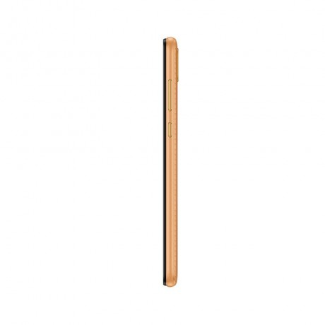 Huawei Y5 2019 - 5.71-inch 32GB/2GB Dual SIM 4G Mobile Phone - Amber Brown