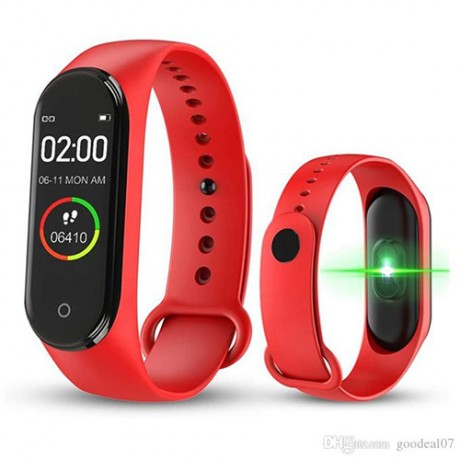 Generic Smart Bracelet Bluetooth, Sport, For Android And IOS