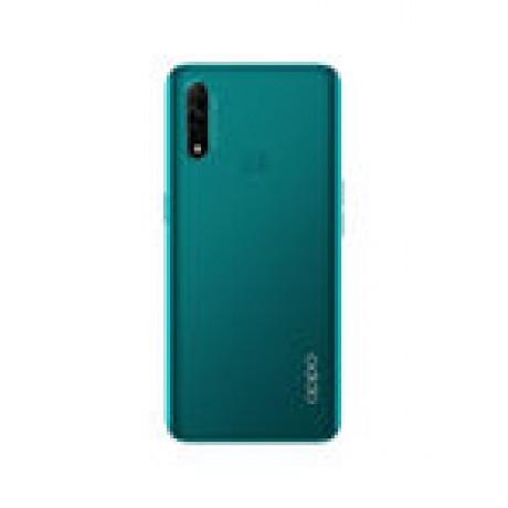 OPPO A31 Dual SIM Lake Green 4GB RAM 64GB 4G LTE