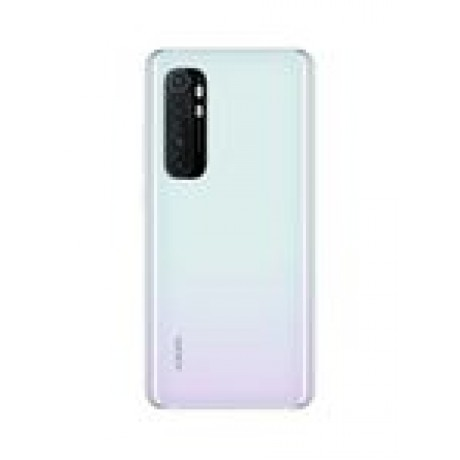 Xiaomi Mi Note 10 Lite Dual SIM Nebula Purple 6GB RAM 128GB 4G LTE
