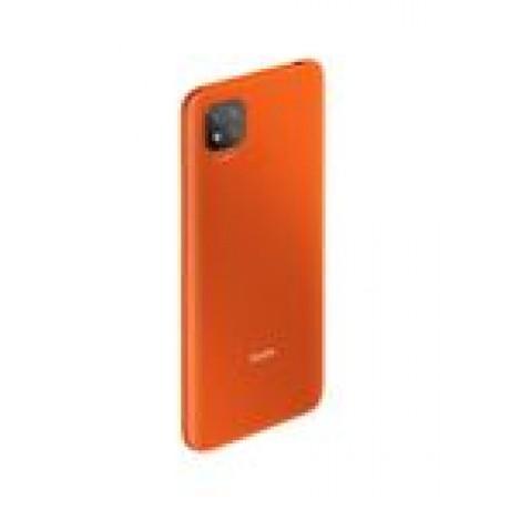 Xiaomi Redmi 9C Dual SIM Sunrise Orange 2GB RAM 32GB 4G LTE