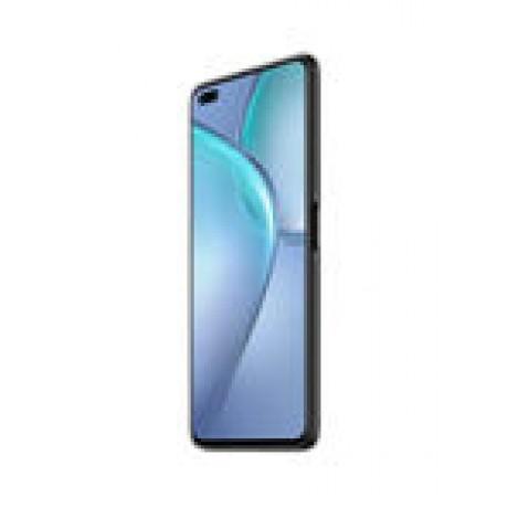 Infinix X687 Zero 8 Dual SIM Black Diamond 8GB RAM 128GB 4G LTE With Earphones